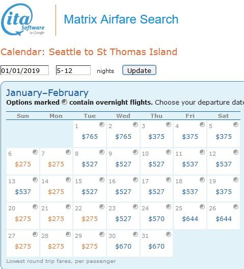 Virgin Islands Dates.jpg