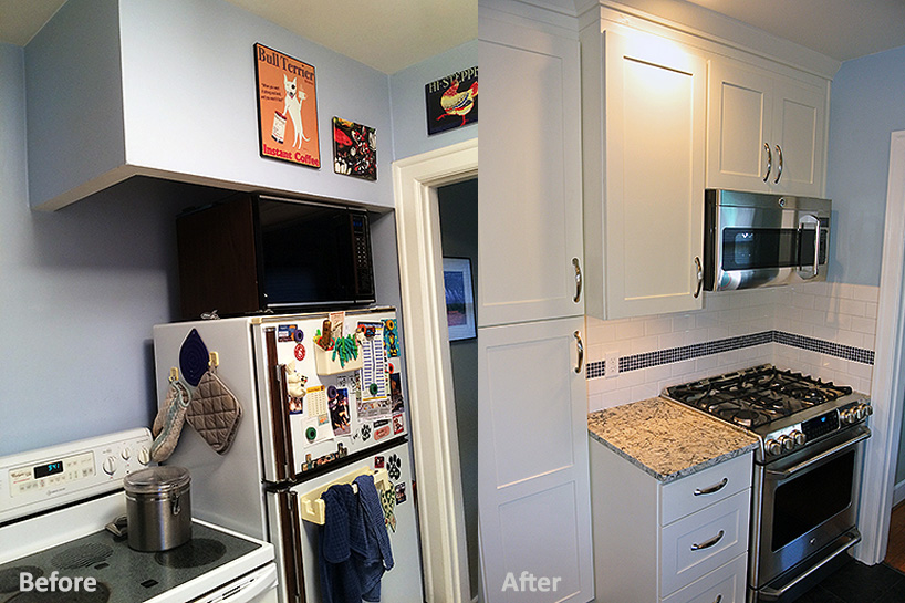 Ballard_kitchen_before-and-after.jpg