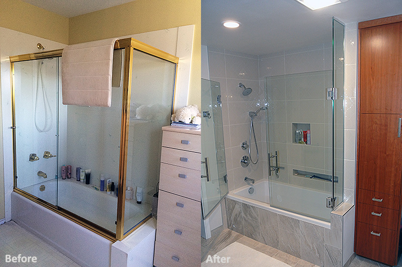 Ian-Jones-Design-Build-bath2-before-and-after.jpg