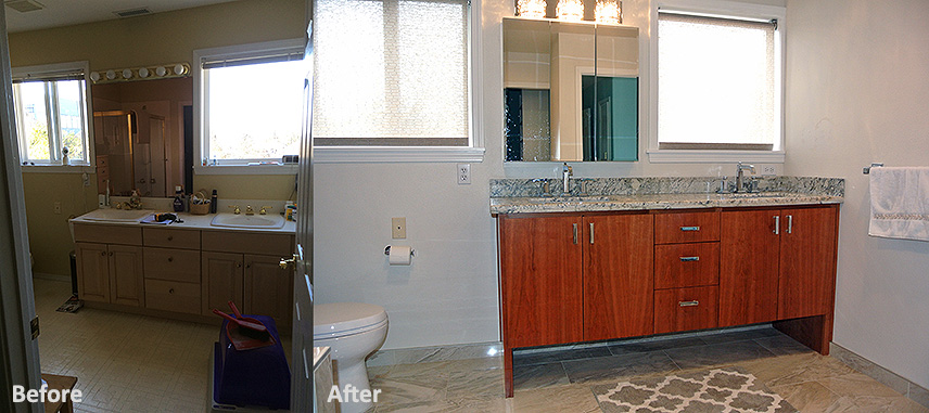 Ian-Jones-Design-Build-bath-b4andafter1.jpg