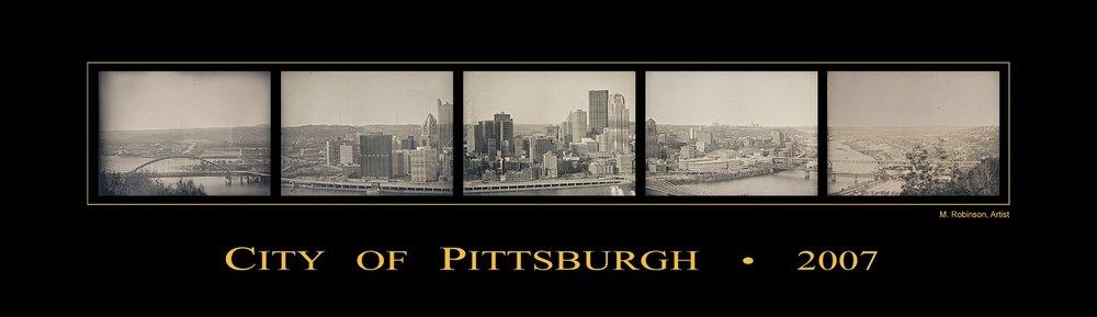 Pittsburgh2007.jpg