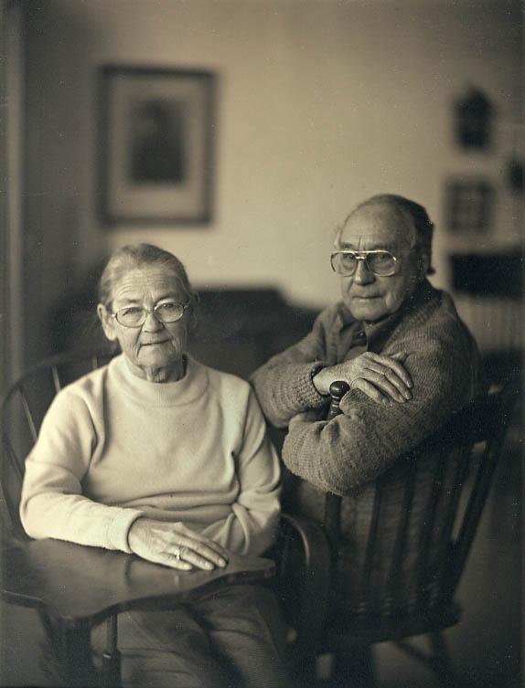 Anne&Stan1.jpg
