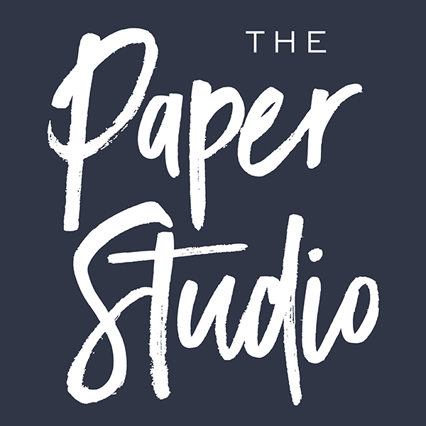 The Paper Studio Grand Rapids
