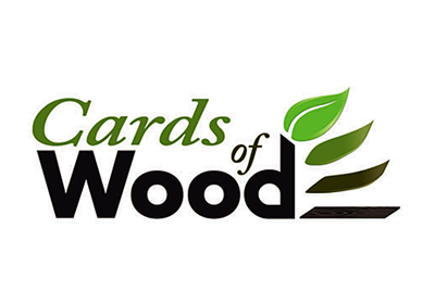 cardsofwood.png