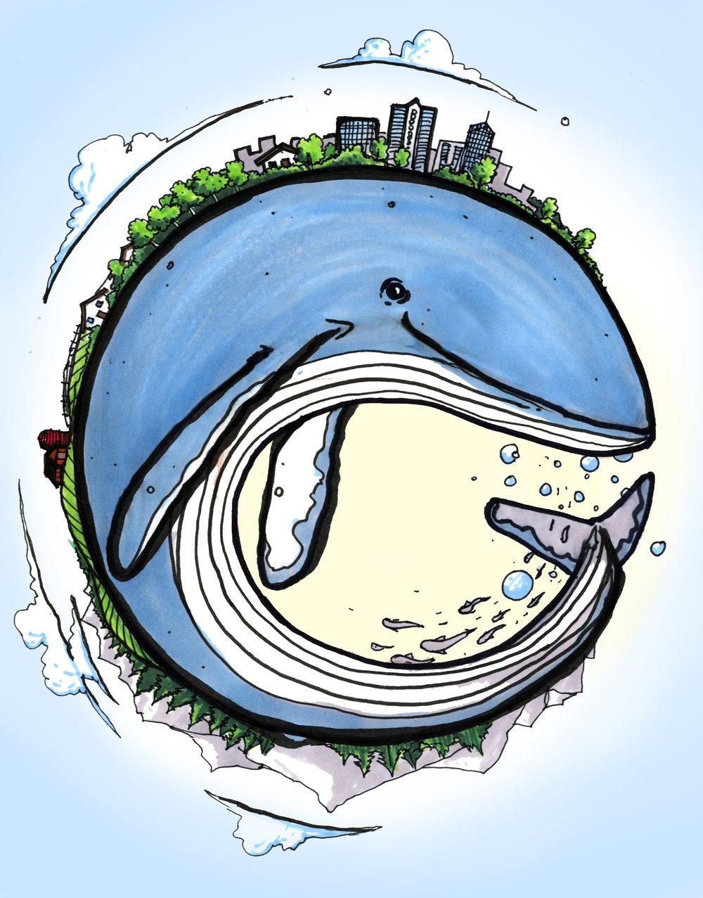 WhaleEarth 2.jpg