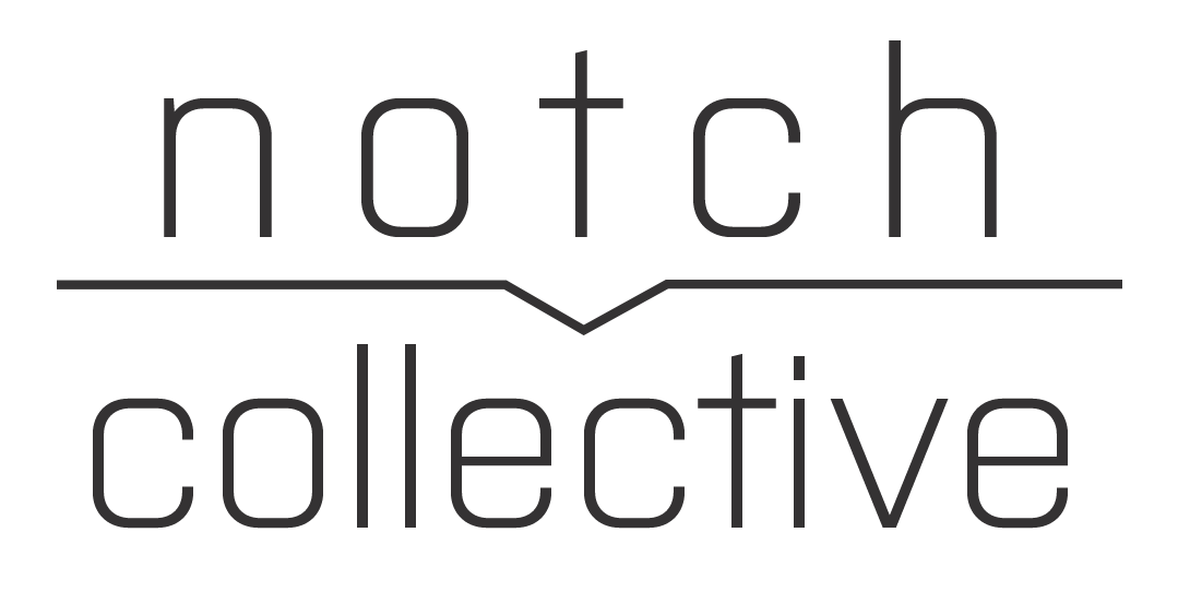 notch collective
