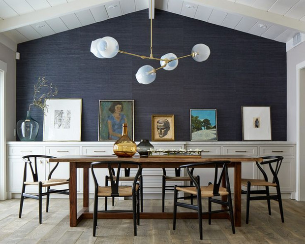 15 LIGHT FIXTURES THAT STOLE THE SHOW