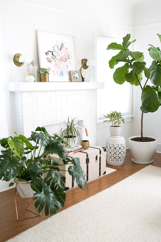 source: blog.westelm.com