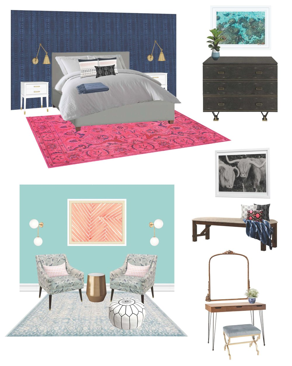 master bedroom design board 2.jpg
