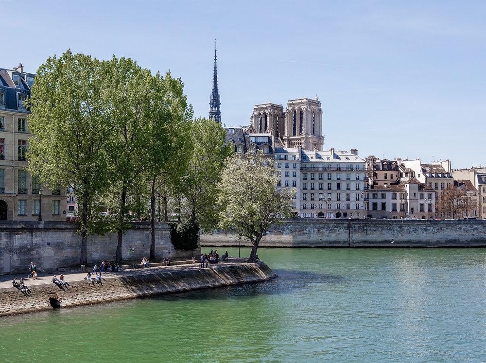 Paris_fb_1.3.jpg