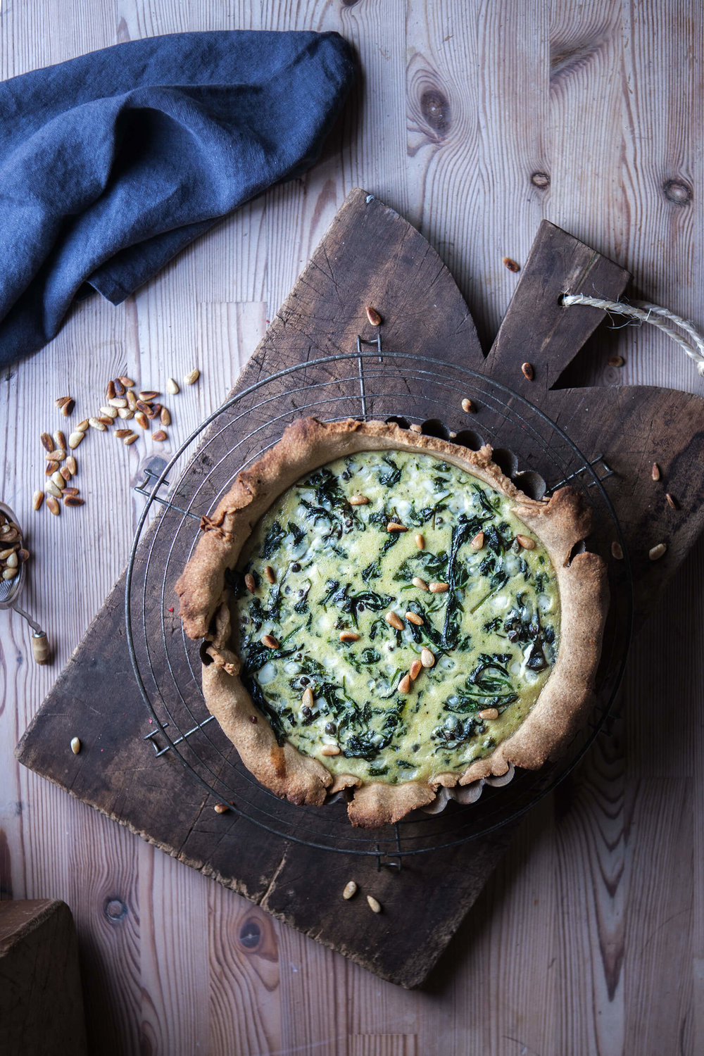 Quiche_simple_kitchn.jpg