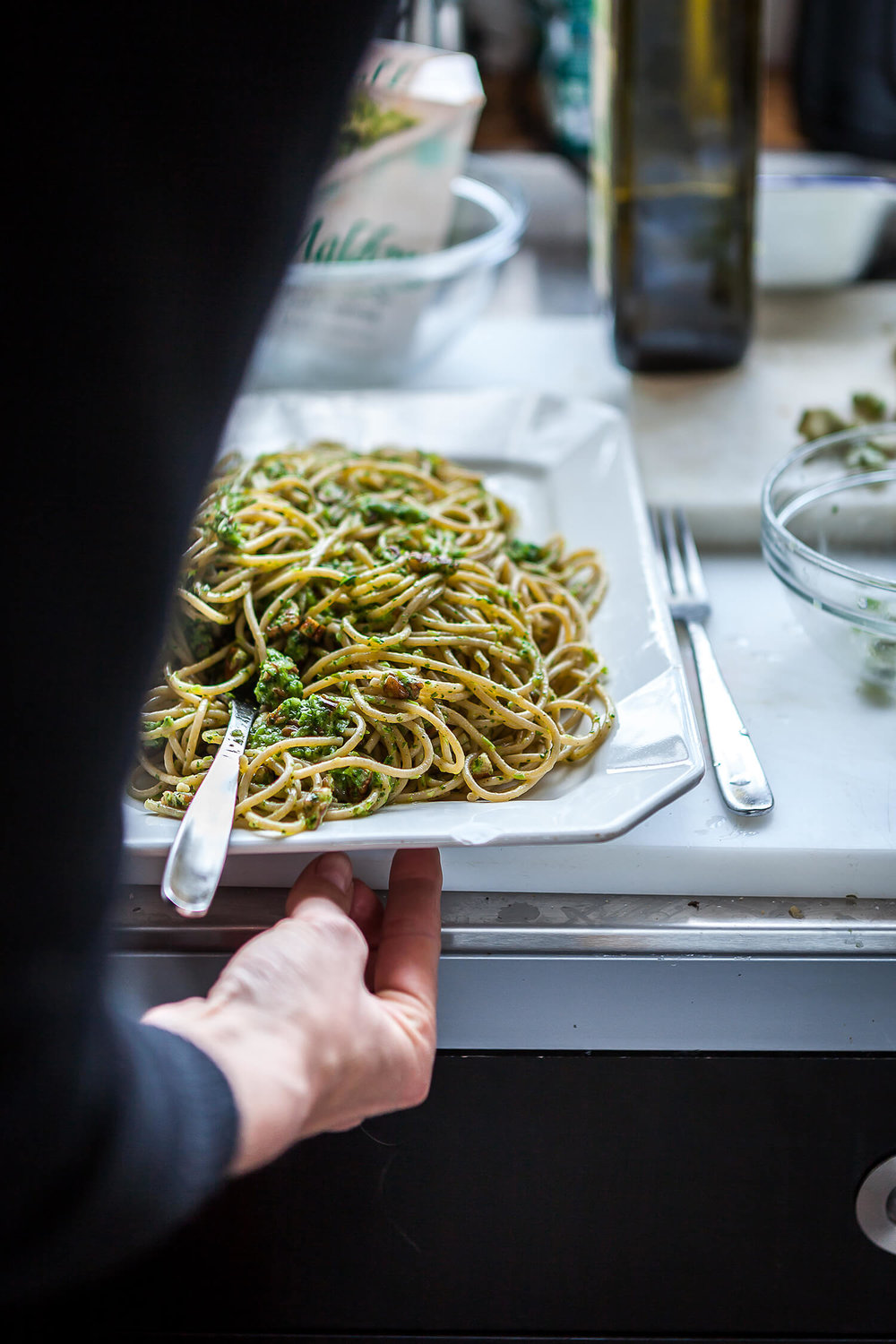 Green_pasta_simple_Kitchn.jpg