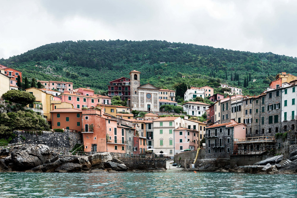 Tellaro_Tuscany_siforellana.jpg