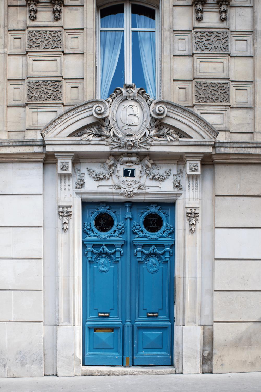 Siforellana_Parisiandoor.png