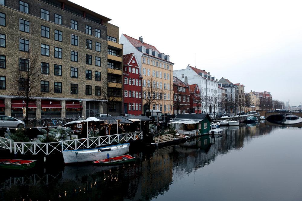 Copenhagen_Sif_Orellana.jpg