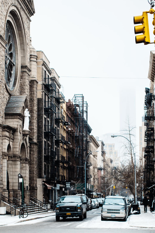 Newyork_siforellana.png