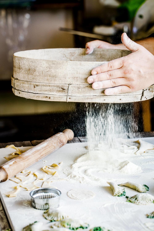 pastamaking_Siforellana.jpg