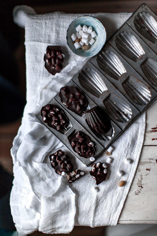homemadechocolatesnacks.jpg