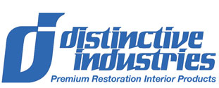 distinctive-ind-logo.jpg