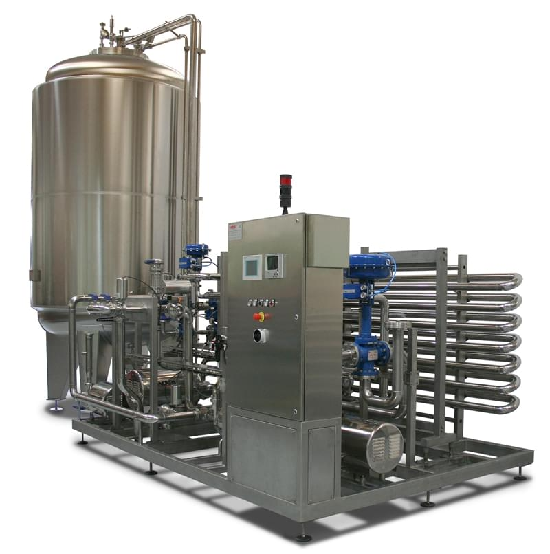Flash Pasteurizer.jpg