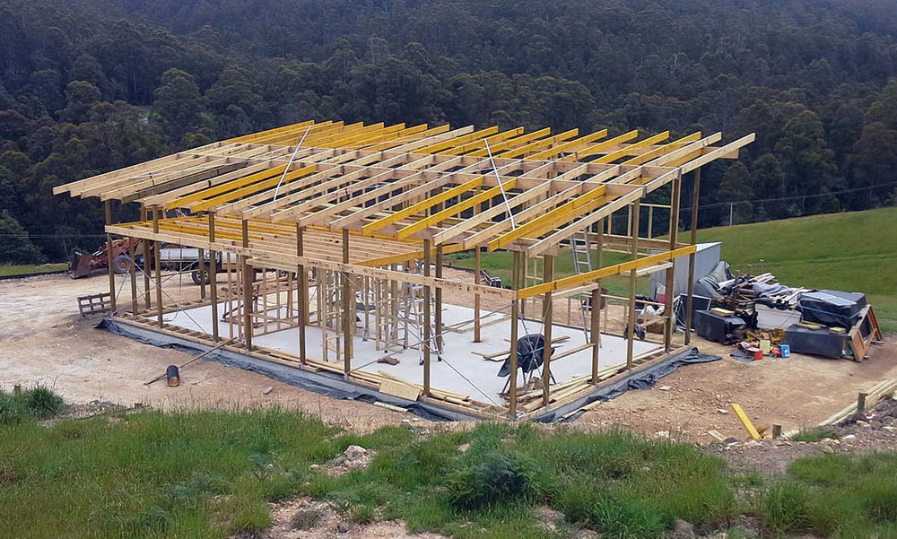 Integral Consulting Engineers Tasmania Applewood Image 1