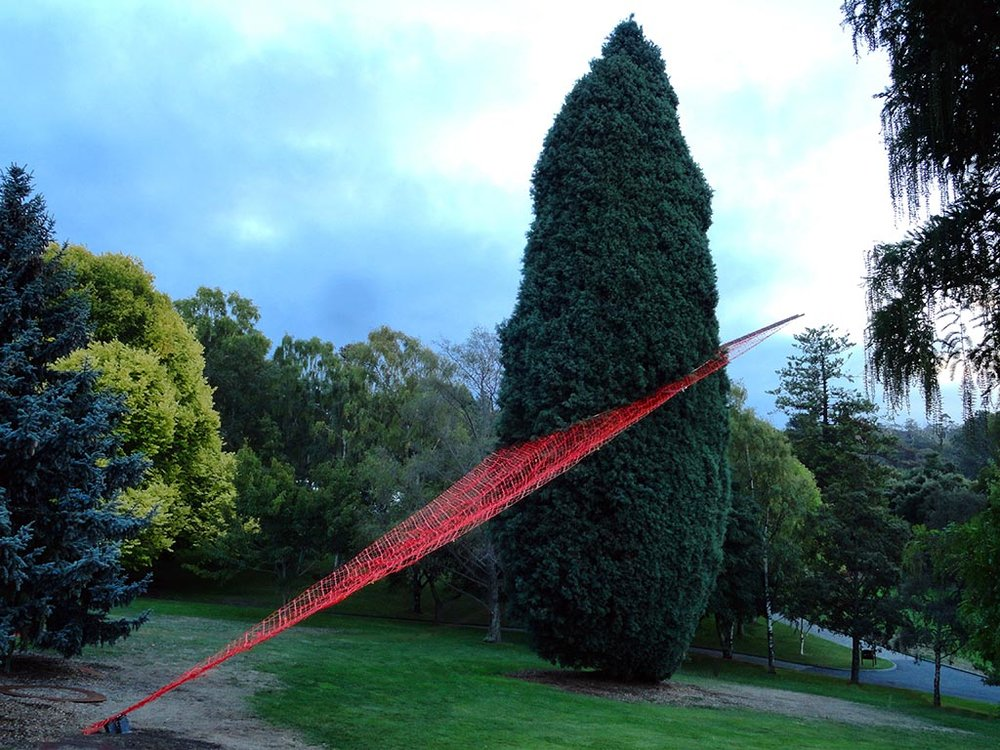 Integral Consulting Engineers Hobart Sculptures 03.jpg