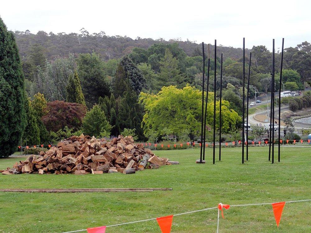 Integral Consulting Engineers Hobart Sculptures 05.jpg