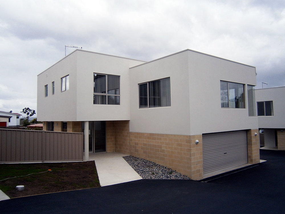 Integral Consulting Engineers Hobart Ambleside 05.jpg
