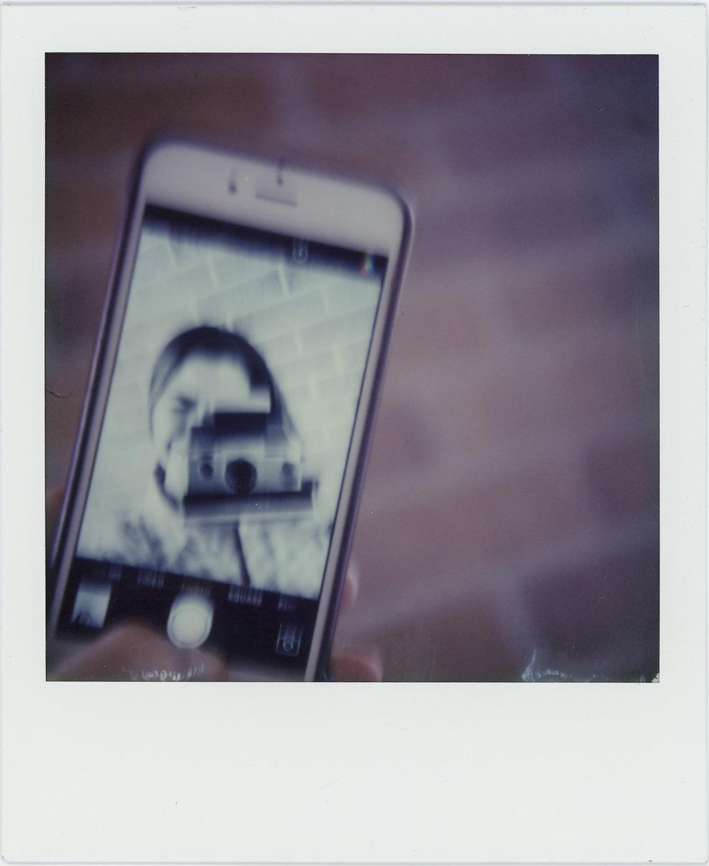 Bucheit_polaroid.jpg