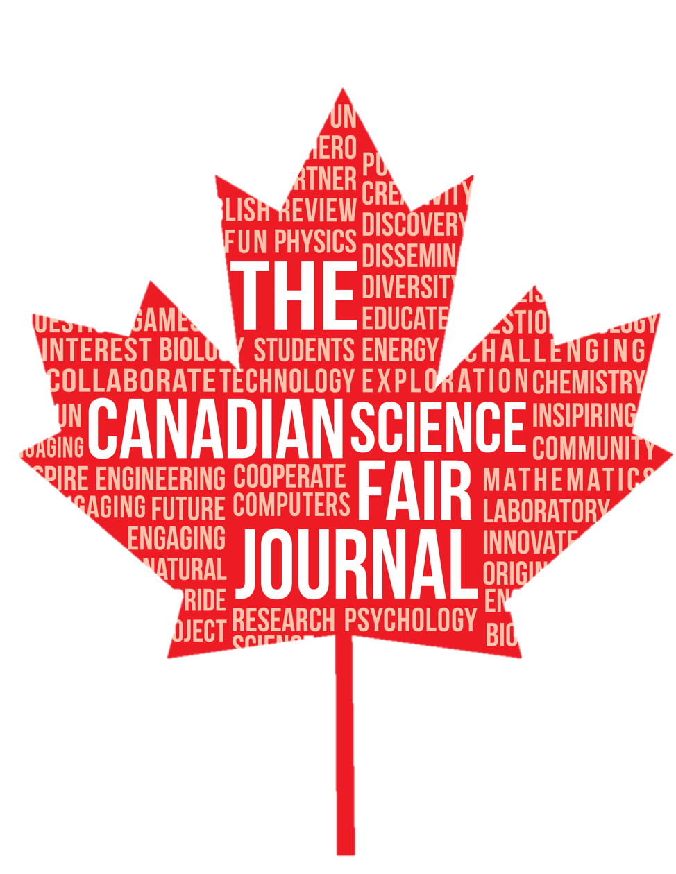 The Canadian Science Fair Journal