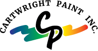 Cartwright Paint