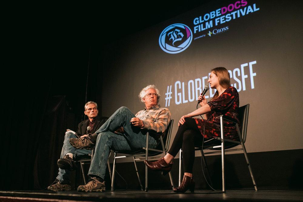 Globedocs (32 of 46) copy.jpg