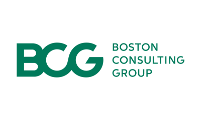 bcg-logo-1.png