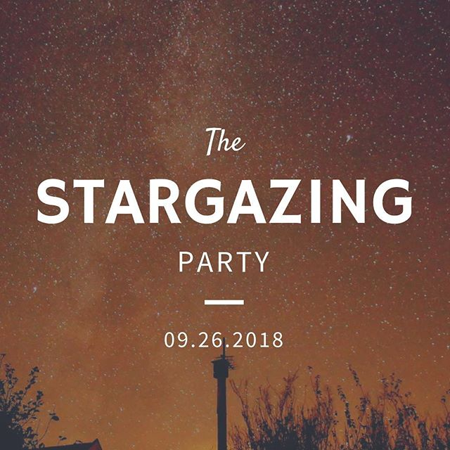 Have you heard of the telescope on top of RLM? Do you love free pizza and dip-n-dots?  Join us on Wednesday at the Transfer Lounge at 7:15pm. We will eat pizza and walk over to the RLM at 8pm to look out at the stars and planets through the giant telescope on top of the building.