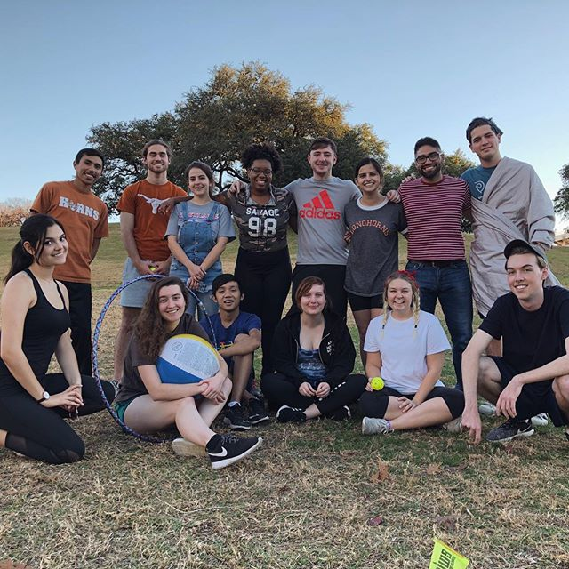 Thank you for everyone who came out to field day!! It was such a beautiful day out and we are so glad we could spend it with y'all! It looks like our winners were Guardians, X-Men, and Avengers! As a reminder our banquet is next week!! Start preparing your ugly sweaters!