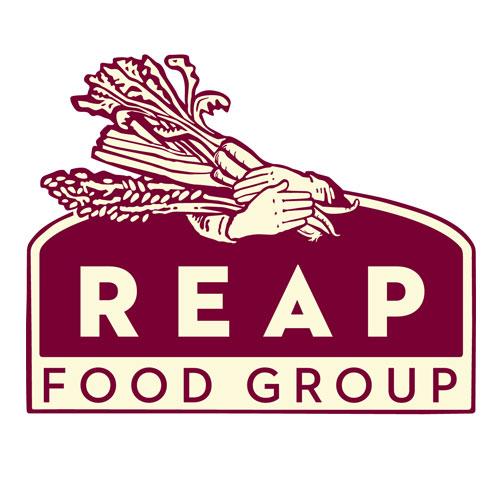 reap-food-group.jpg