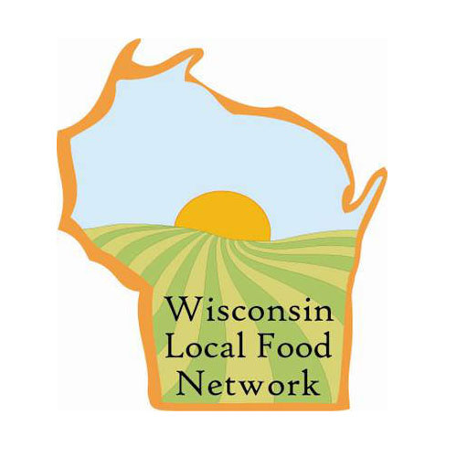 wisconsin-local-food-network.jpg