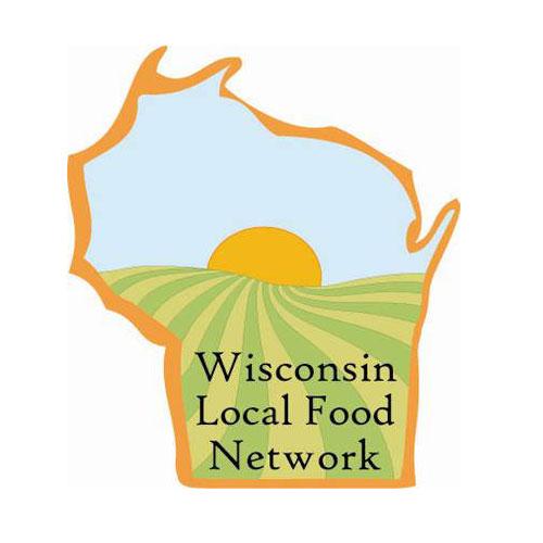 wisconsin-local-food-network.jpg