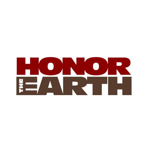 honor-the-earth.jpg