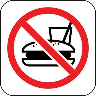 banned-food.jpg