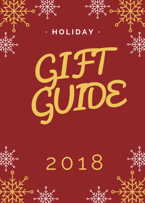 gift guide logo 2018.PNG