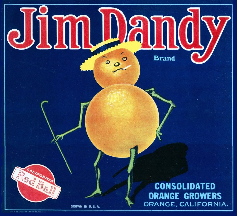 Jim Dandy.jpg