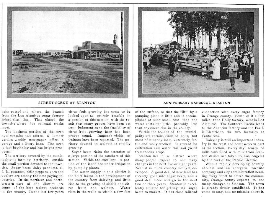 SA Register, 1913 - Stanton 2.jpg