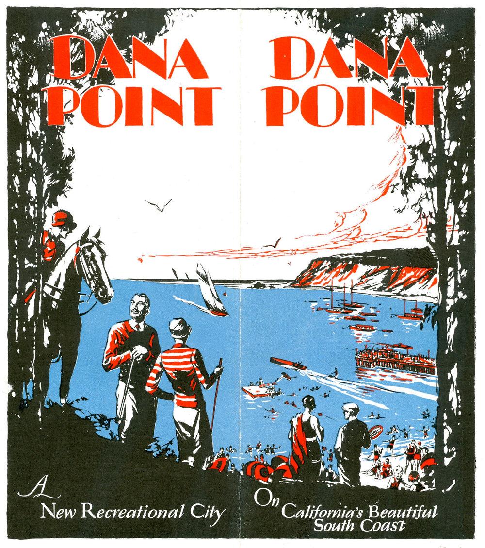 Dana Point 1928 - cover.jpg