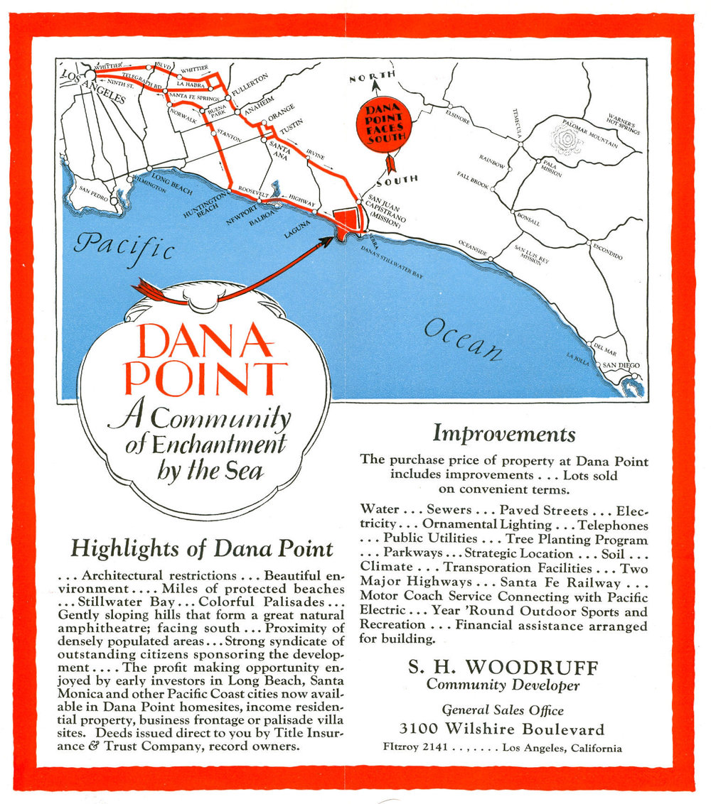 Dana Point 3.jpg
