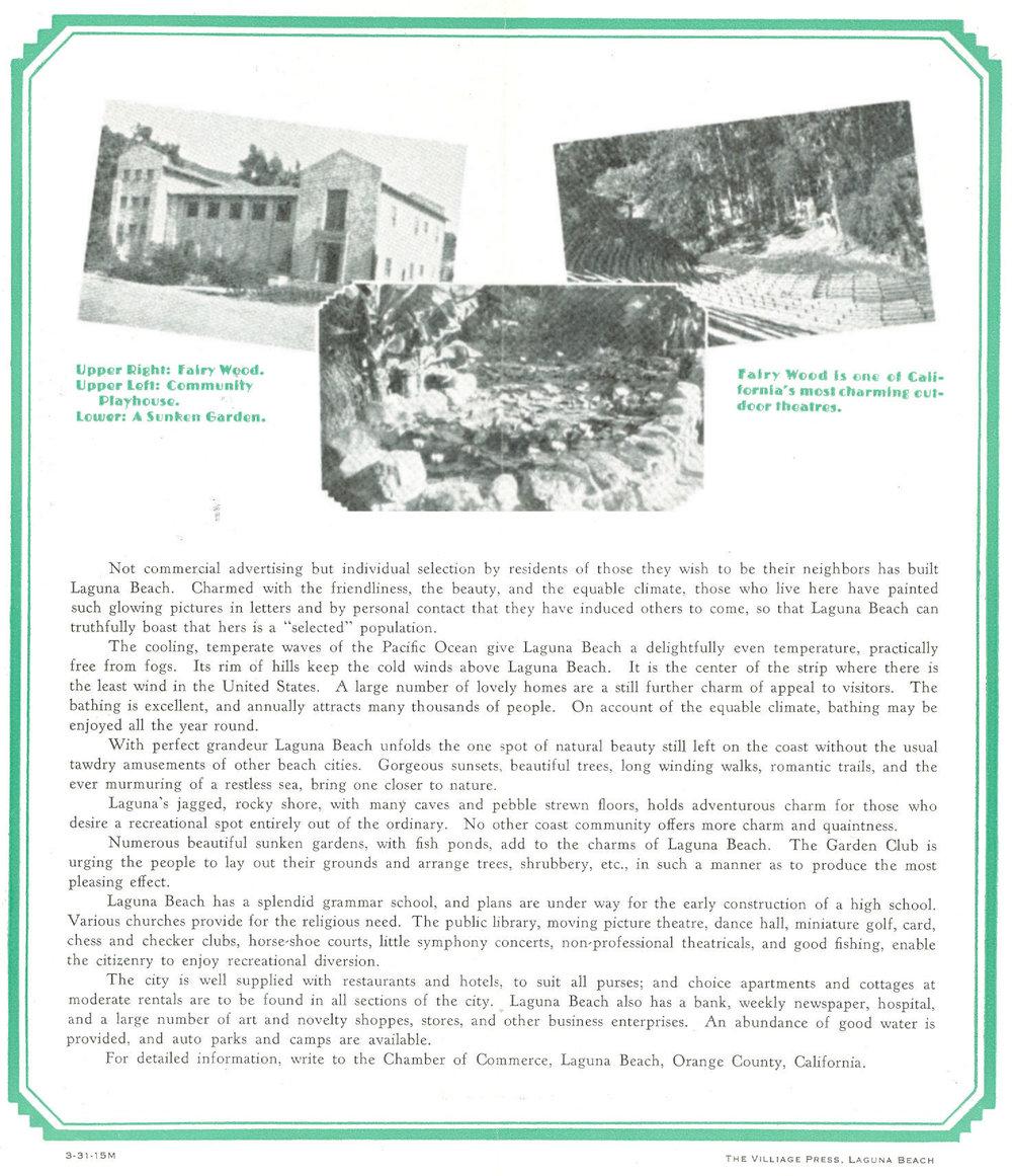 Laguna Beach 1931 - 2.jpg