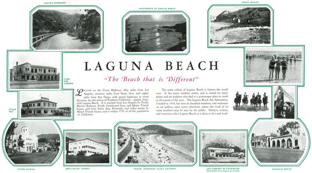Laguna Beach 1931 - 3.jpg