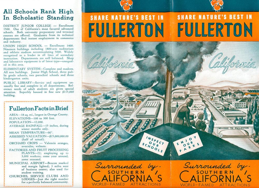Fullerton ca 1941 - 1.jpg