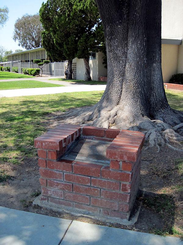 Villa Park Elementary School.