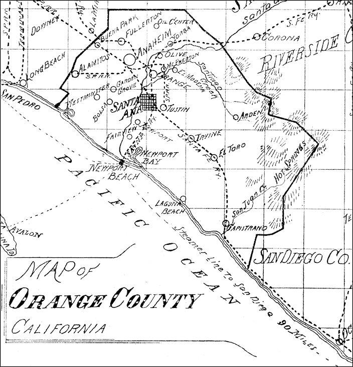 OC Map c 1900.jpg